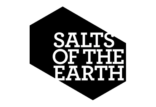 Salts of the Earth