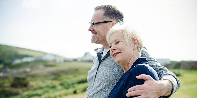 THE COSTS ASSOCIATED WITH RETIREMENT LIVING