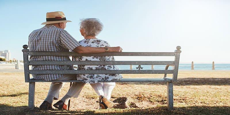 Understanding the Loan/Lease Retirement Village Model