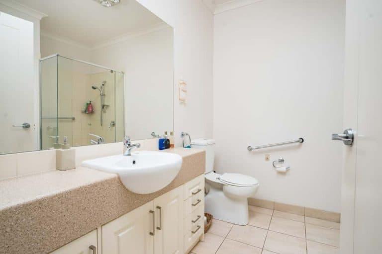 Hume Retirement Resort-unit-11-c